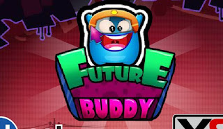 play free awesome future buddy puzzle online games