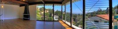 Beachwood Canyon Apartments photos