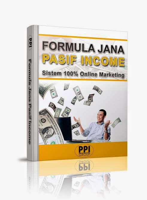 Download E-Book Percuma