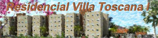 Residencial Villa Toscana I