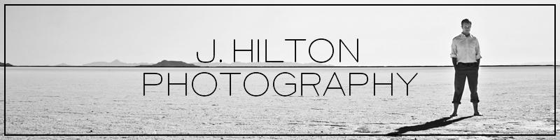 J. Hilton Photography