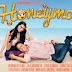 Film Honeymoon Mengangkat Tentang Sindrom Vaginismus