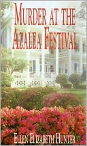 https://www.goodreads.com/book/show/19088296-murder-at-the-azalea-festival