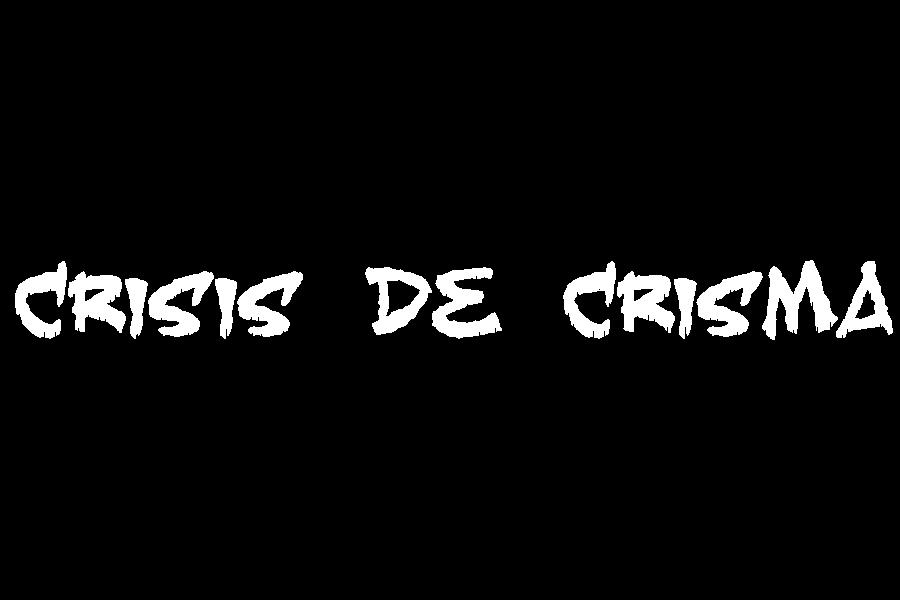 Crisis de Crisma