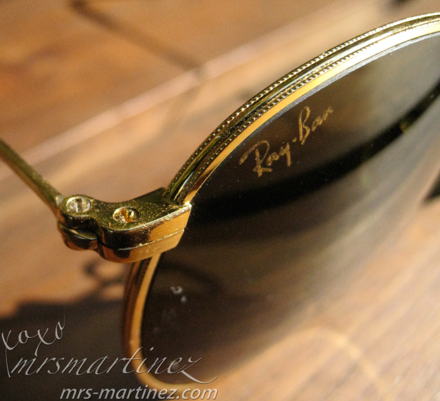 knock off aviator ray bans zub2  ray ban rb2132 knock off