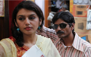 Gang Of Wasseypur 2 Lyrics