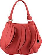 Stone Handbags