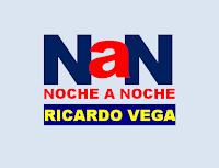 CANAL NOCHE A NOCHE