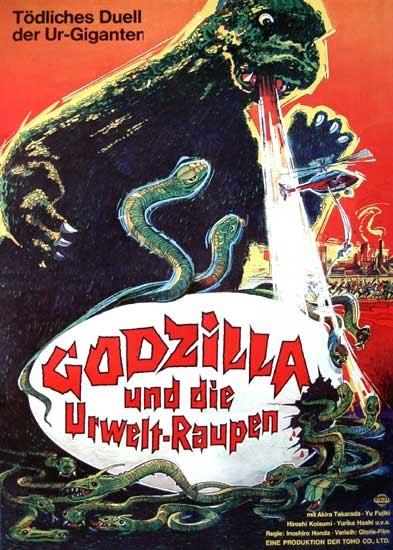 http://www.ofdb.de/film/3416,Godzilla-und-die-Urweltraupen