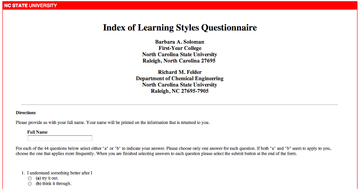 economics questionnaire Survey questionnaire for students (economics) this form includes  statements for self-assessment at program level you as a graduating student.