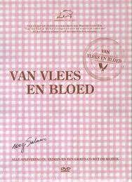 Assistir Van Vlees En Bloed 1x06 - Episode 6 Online