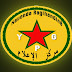 YPG: Kobani'de 23 çete öldürüldü