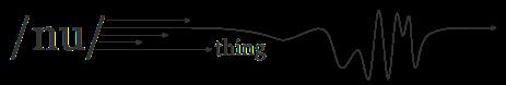 /nu/thing
