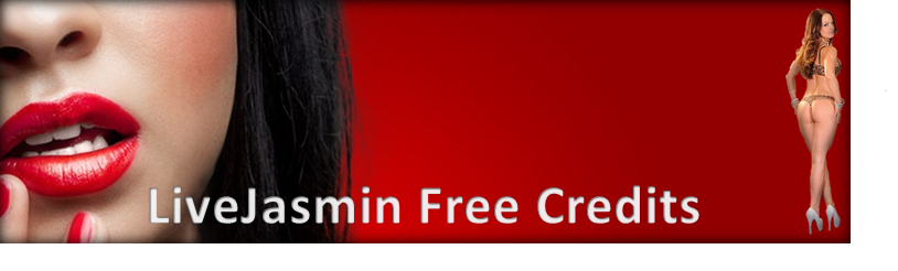 Livejasmin Credits Adder 2014  Livejasmin Credits Hack Tool Download