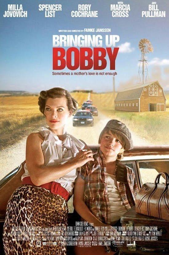 Bringing Up Bobby (2011) - IMDb