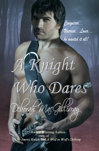 A Knight Who Dares