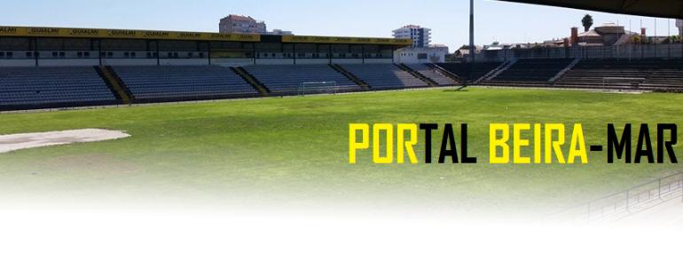 Portal Beira-Mar