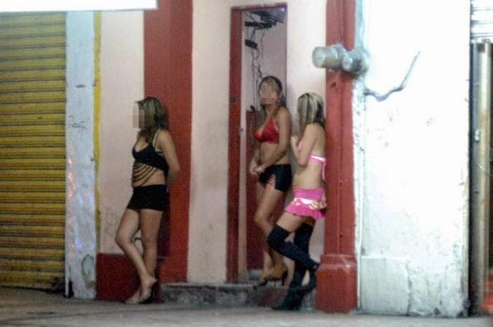 Skyrim Prostitutas Prostibulos Costa Rica