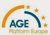 http://www.age-platform.eu/about-age