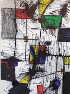 Cruces de colores 12-9-92
