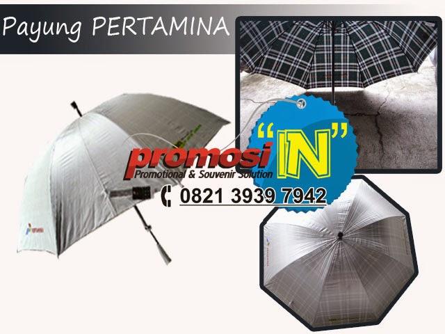 Payung, Produksi Payung Surabaya, Produksi Payung di Surabaya, Produksi Payung Murah, Produksi Payung Golf