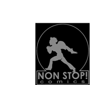 NON STOP! COMICS