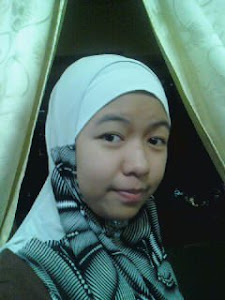 Farah Najwa