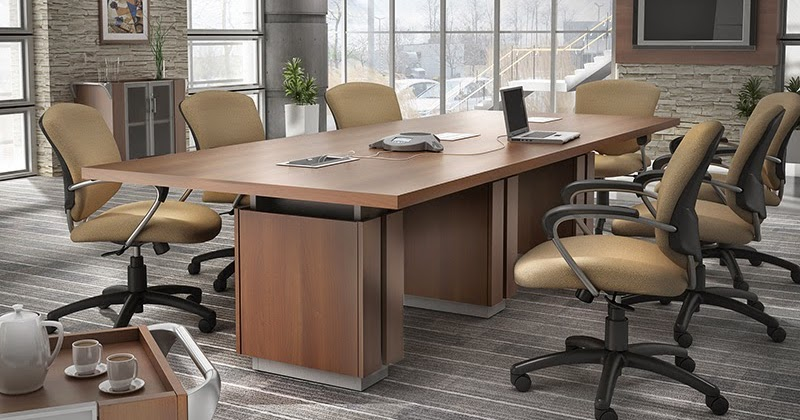 The Office Furniture Blog At Boardroom