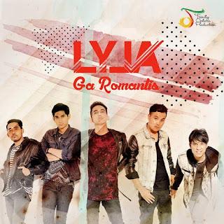 Lyla - Ga Romantis