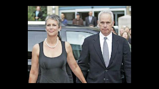 Newshocker Jamie Lee Curtis Christopher Guest Married For
