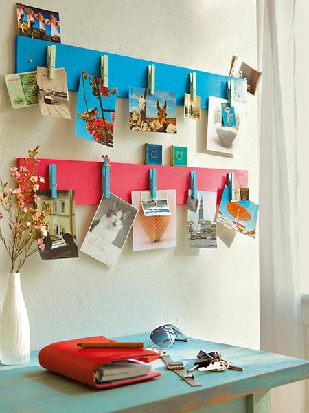 Simplesmente decor decora o com objetos reciclados - Decoracion con reciclaje ...
