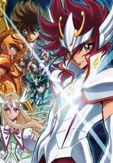 saintseiyaom%252Bsuperdownload.us Baixar Saint Seiya Omega Legendado 2012