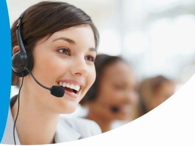 Anatel determina que serviços de internet, telefonia e TV, deverão ser cancelados automaticamente.