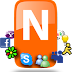 Free Download Nimbuzz For Nokia Asha 501 305 306 308 309 310 311 Full Touch Java Phone