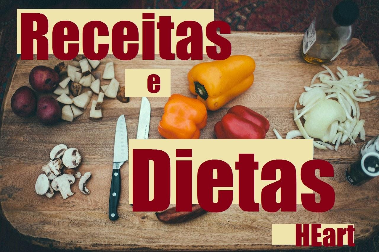 HEart cozinha