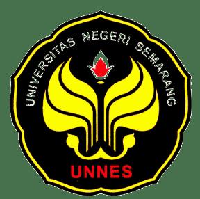 Jadwal Seleksi Penerimaan Mahasiswa Baru Unnes Semarang
