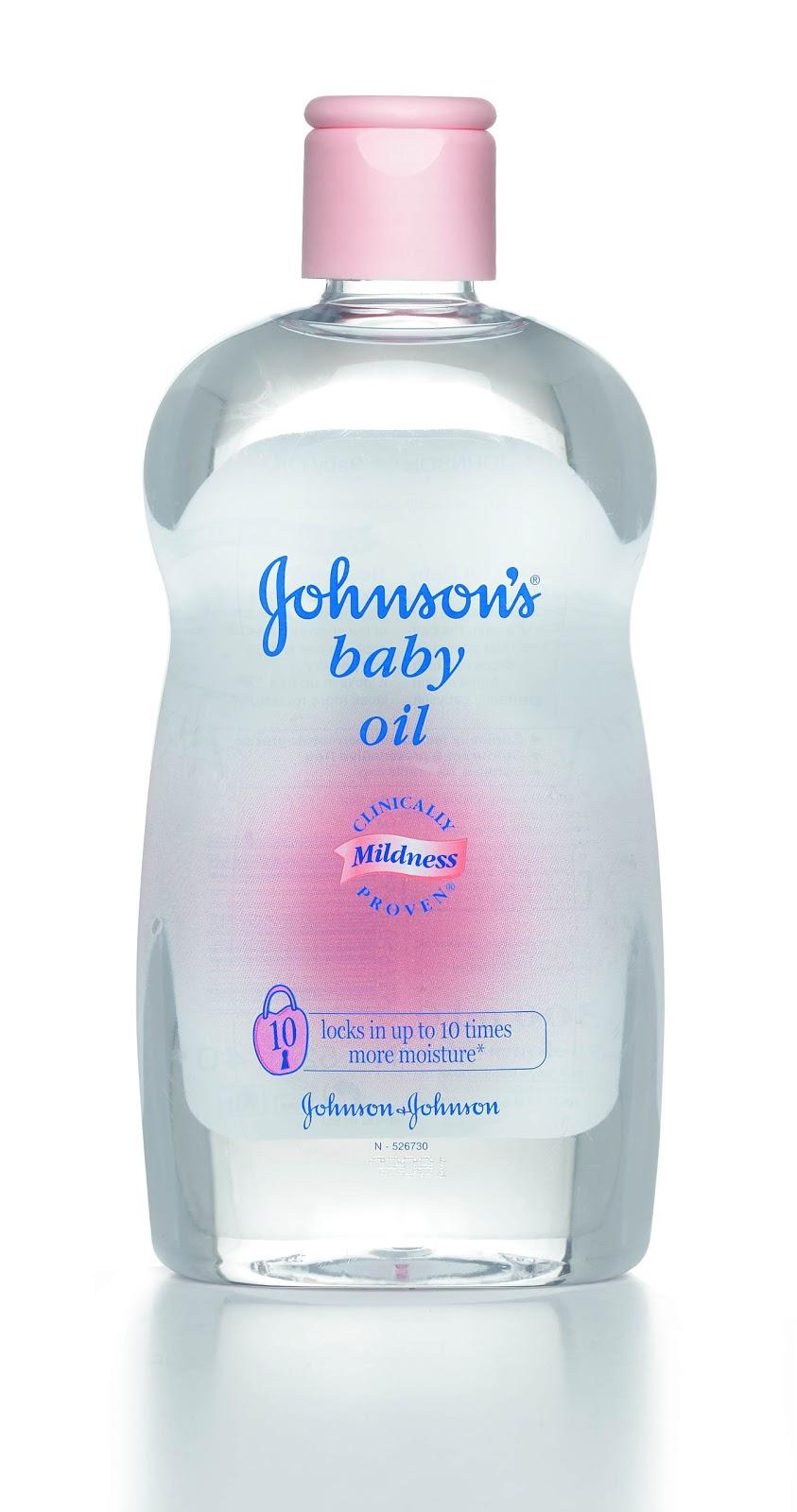Baby_Oil%5B1%5D.jpg