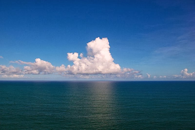 Sea Clouds Sky HD Nature Desktop Backgrounds Images Wallpapers