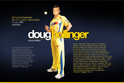 Doug-Bollinger-Wallpaper