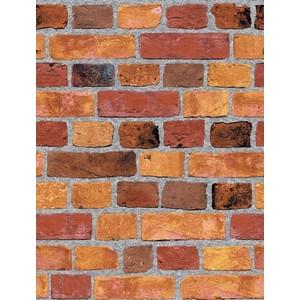 Brick Desiegn Wallpaper4