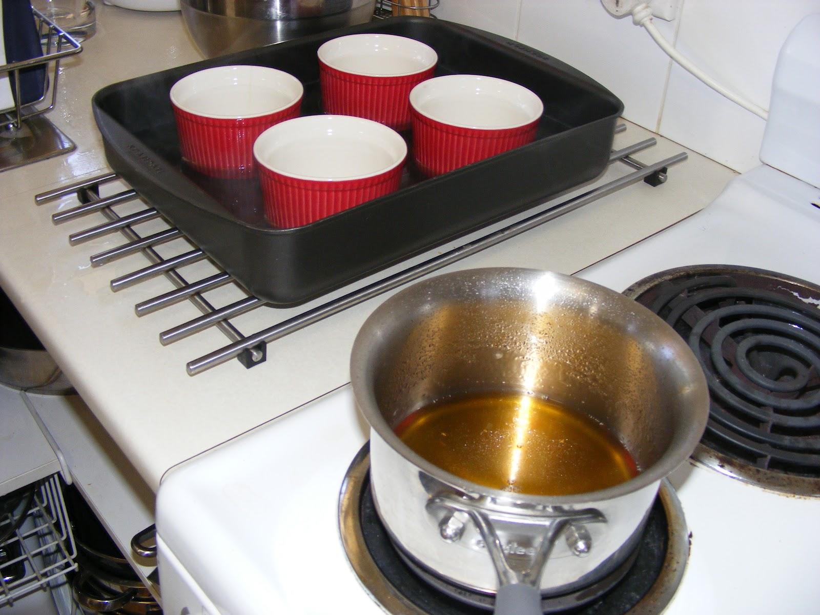 sunbeam em6910 how to make crema