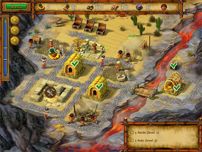 Download Moai Build Your Dream v1.0.0.344-TE Pc Game