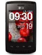 HARGA HP LG OPTIMUS L1 II E410