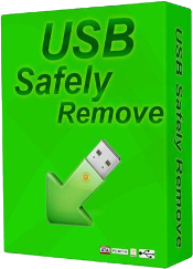 [Image: USB+Safely+Remove+v5.0.1.1164+Final+Full...66.com.png]