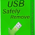 USB Safely Remove v5.0.1.1164 with Crack Full