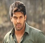 I Cant Ask Director to Change Story Says Arya
