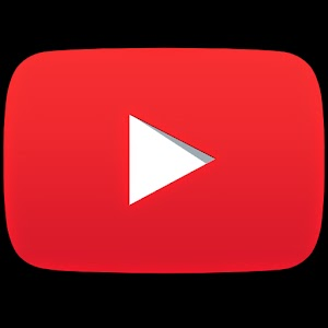 Download YouTube 5.7.36 for Android