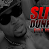 Slim Dunkin Official Discography