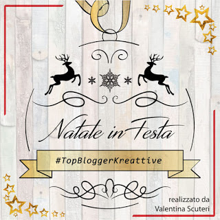 http://www.kreattivablog.com/2015/11/tutorial-creativi-natalizi-per-natale-in-festa-TopBloggerKreattive.html