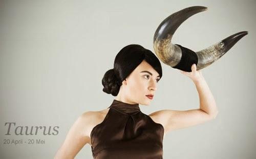 ramalan zodiak bintang taurus